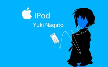 nagato 1.jpg